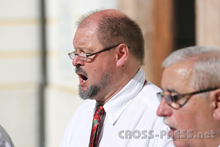 2012.09.16_15.08.07.jpg - Dr. Josef Wallner ist nicht nur Arzt - 2012.09.16_15.08.07